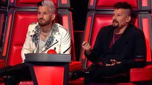 Mau y Ricky hablaron de las críticas que recibieron por ser jurados de La Voz: