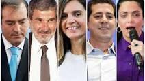 Renuncias en el gabinete de Alberto Fernández: el impacto en el Gobierno de la derrota en las PASO