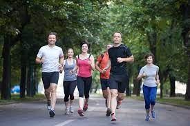 Tu entrenamiento quema menos calorías de las que crees