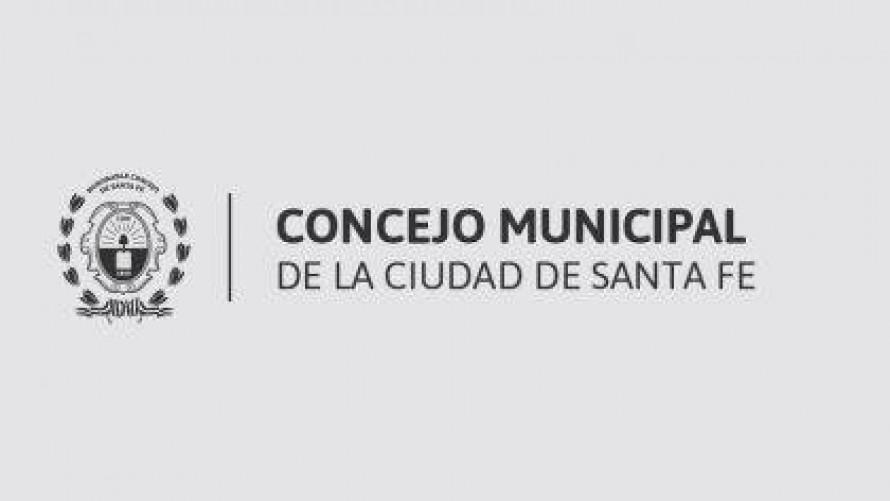 Los 8 cargos que se renuevan en el concejo Municipal y quienes pasaron las Paso