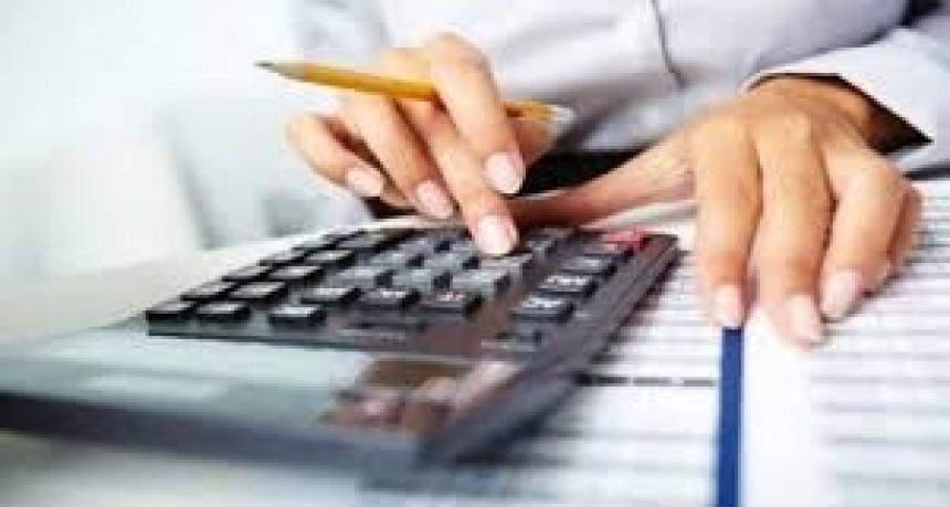 El Gobierno eleva el piso del impuesto a las Ganancias a $175.000
