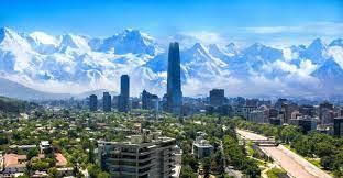Chile reabre fronteras: qué requisitos deberán cumplir los argentinos para ingresar