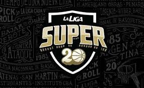 Boca, el único invicto del Súper 20 de la LNB logró un apretado triunfo sobre Unión, de Santa Fe
