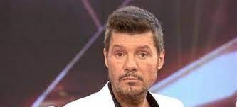 ¿Marcelo Tinelli se despide de