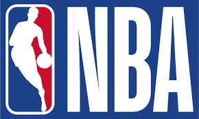 NBA considera a Las Vegas para posible equipo de expansión