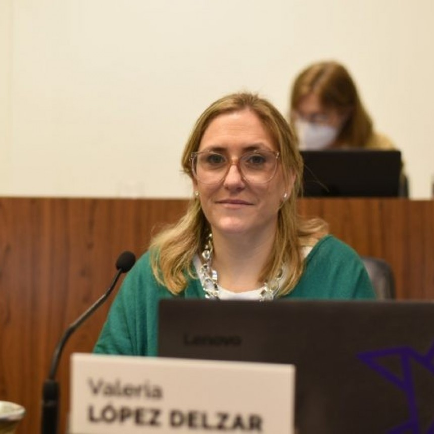 El Concejo aprobó una ordenanza de promoción de la agroecología
