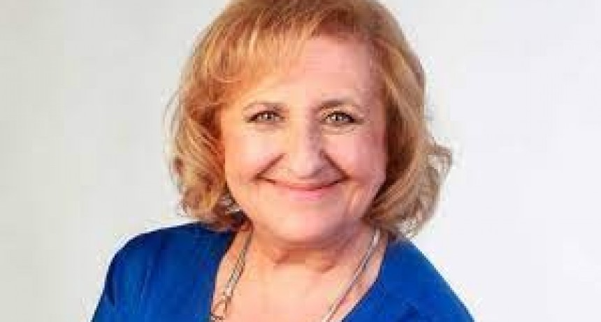 Catalina Dlugi: