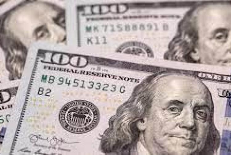 El dólar blue llegó a $191, marcó un nuevo máximo para 2021 y la brecha con el oficial superó el 92%